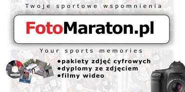 Fotomaraton 370