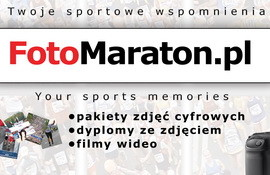 Fotomaraton2