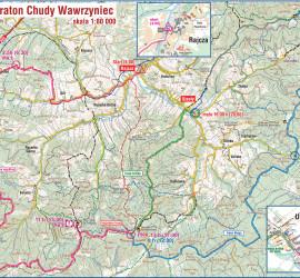 mapa_biegu_chudy2014-duzyRGB