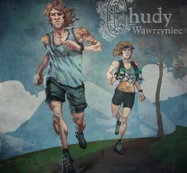 chudy2014-final+przerobki copy