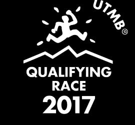 UTMB2017